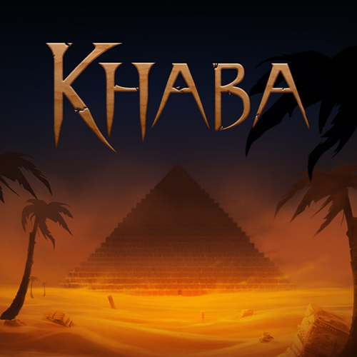 Acheter Khaba Clé Cd Comparateur Prix