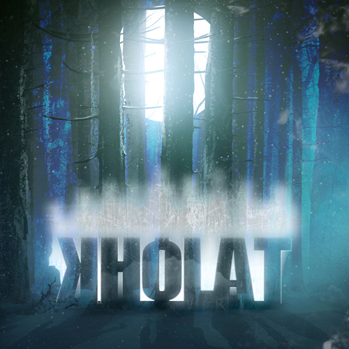 Telecharger Kholat PS4 code Comparateur Prix