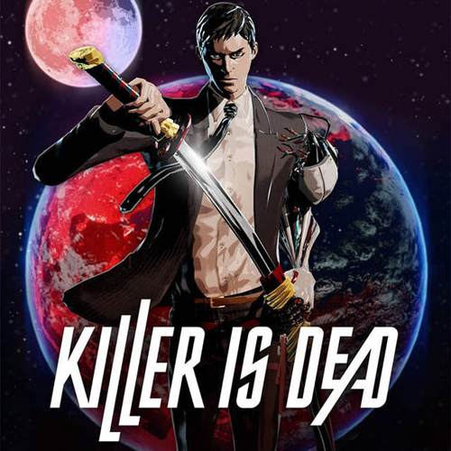 Telecharger Killer is Dead PS3 code Comparateur Prix
