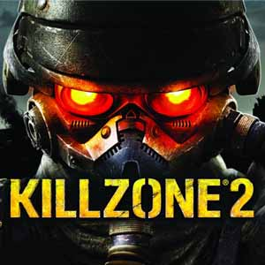 Telecharger Killzone 2 PS3 code Comparateur Prix