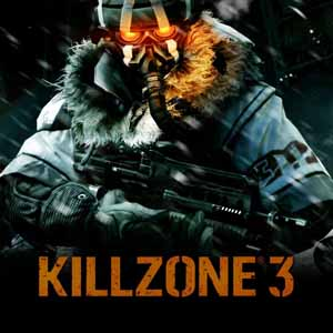 Telecharger Killzone 3 PS3 code Comparateur Prix