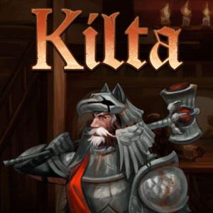 Acheter Kilta Clé CD Comparateur Prix