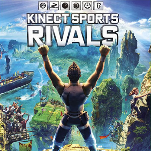 Acheter Kinect Sports Rivals Xbox one Code Comparateur Prix