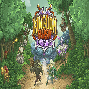Acheter Kingdom Rush Origins Nintendo Switch comparateur prix