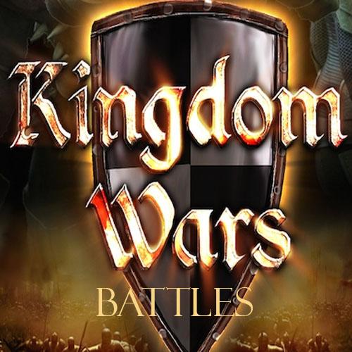 Acheter Kingdom Wars 2 Battles Clé Cd Comparateur Prix