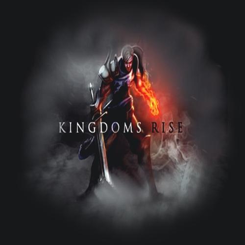 Acheter Kingdoms Rise clé CD Comparateur Prix