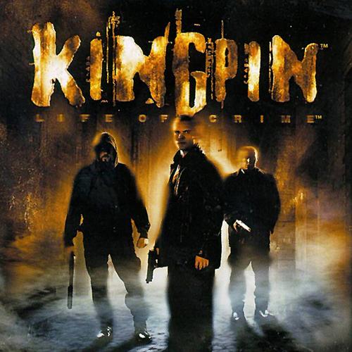Acheter Kingpin Life Of Crime Clé Cd Comparateur Prix