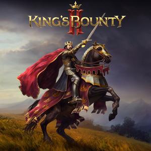 Acheter Kings Bounty 2 Xbox Series Comparateur Prix