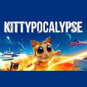 Acheter Kittypocalypse Clé Cd Comparateur Prix