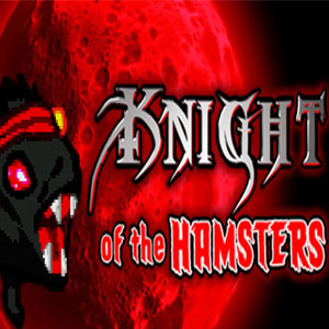 Acheter Knight of the Hamsters Clé Cd Comparateur Prix
