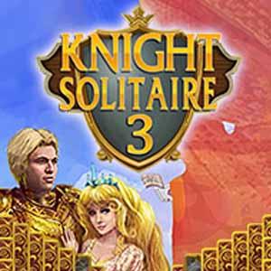 Acheter Knight Solitaire 3 Clé Cd Comparateur Prix