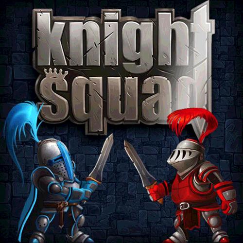 Acheter Knight Squad Clé Cd Comparateur Prix
