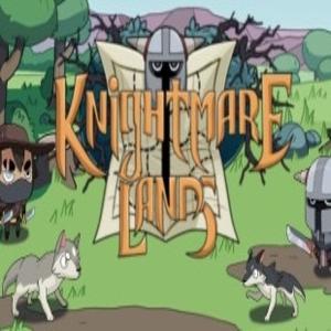 Knightmare Lands