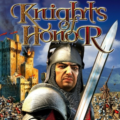Acheter Knights of Honor Clé Cd Comparateur Prix