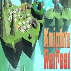 Knights Retreat