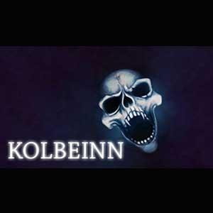 Kolbeinn