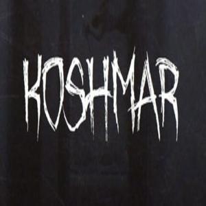 KOSHMAR