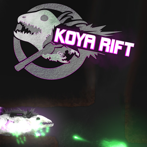 Acheter Koya Rift Clé Cd Comparateur Prix