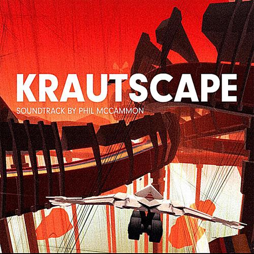 Acheter Krautscape Cle Cd Comparateur Prix