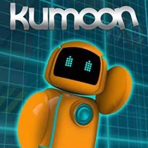 Acheter Kumoon Ballistic Physics Puzzle Clé Cd Comparateur Prix
