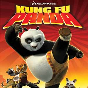 Telecharger Kung Fu Panda PS3 code Comparateur Prix