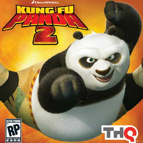 Telecharger Kung Fu Panda 2 XBox Live Code Comparateur prix