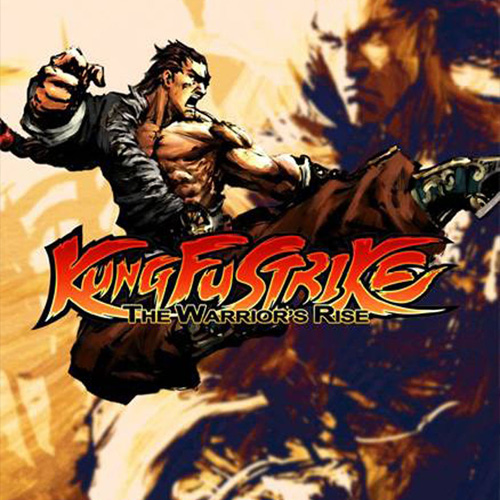 Acheter Kung Fu Strike The Warriors Rise Master Level Clé Cd Comparateur Prix