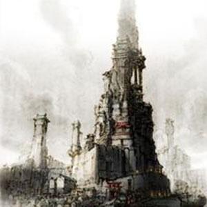 Labyrinth of Zangetsu