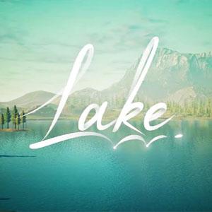 Acheter Lake Clé CD Comparateur Prix