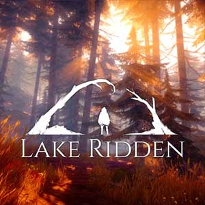 Acheter Lake Ridden Xbox One Comparateur Prix