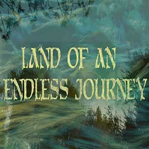 Acheter Land of an Endless Journey Clé CD Comparateur Prix