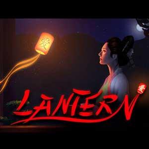 Acheter Lantern Clé Cd Comparateur Prix