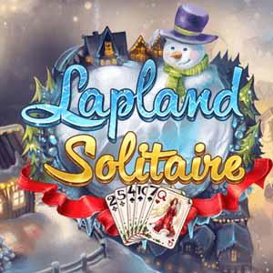 Acheter Lapland Solitaire Clé Cd Comparateur Prix