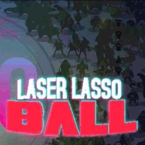 Acheter Laser Lasso BALL Clé Cd Comparateur Prix