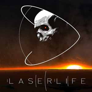 Acheter Laserlife Xbox One Code Comparateur Prix