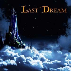 Acheter Last Dream Clé Cd Comparateur Prix