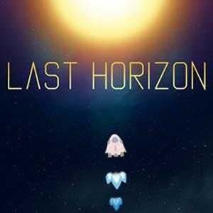 Acheter Last Horizon Clé Cd Comparateur Prix