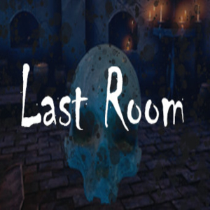 Last Room