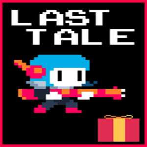 Last Tale