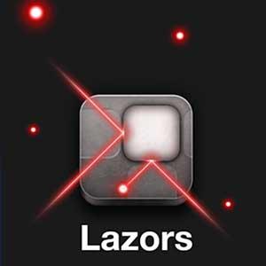 Acheter Lazors Clé Cd Comparateur Prix