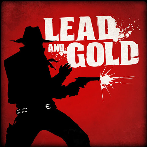 Acheter Lead and Gold Clé Cd Comparateur Prix