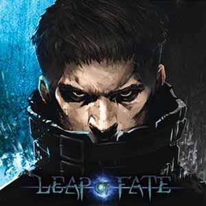 Acheter Leap of Fate Clé Cd Comparateur Prix