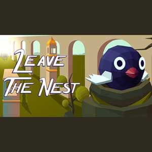 Acheter Leave The Nest Clé Cd Comparateur Prix