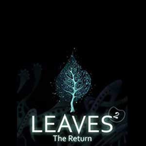 Acheter LEAVES The Return Clé Cd Comparateur Prix