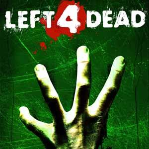 Acheter Left 4 Dead Xbox 360 Code Comparateur Prix