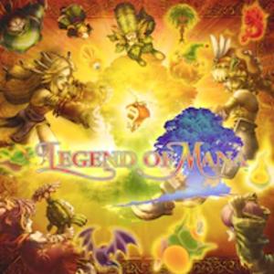 Acheter Legend of Mana PS4 Comparateur Prix