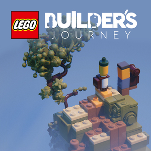 Acheter LEGO Builders Journey Nintendo Switch comparateur prix