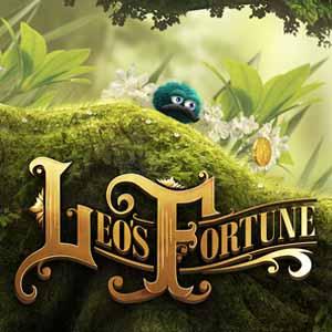 Acheter Leos Fortune HD Clé Cd Comparateur Prix