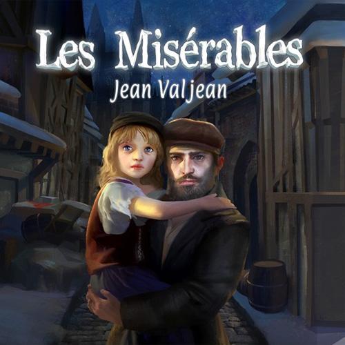 Acheter Les Miserables Jean Valjean Cle Cd Comparateur Prix