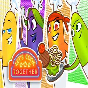 Acheter Lets Cook Together Nintendo Switch comparateur prix
